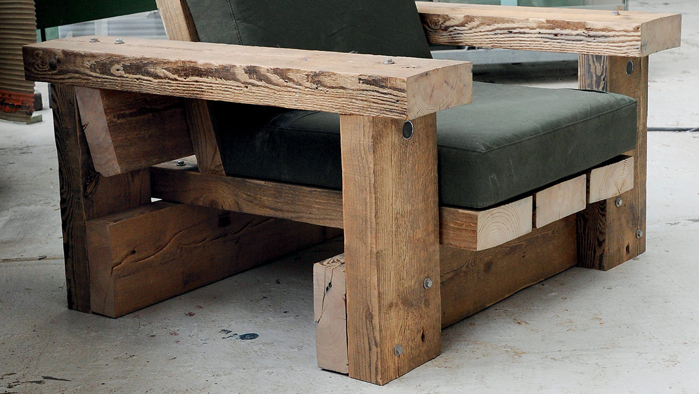 29-armchair-detail