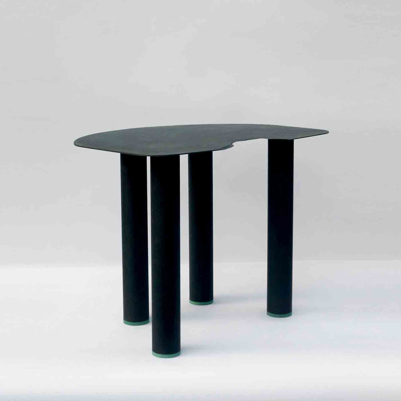 CHE-URY-Laetitia-de-Allegri+Matteo-Fogale-ish-side-table