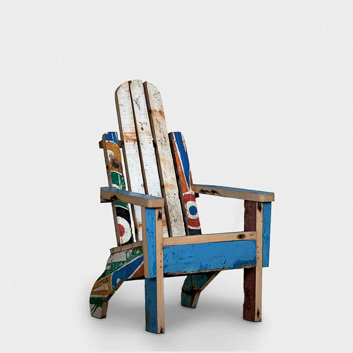 ESP-Ramón-Llonch+Artlantique-palmarin-chair