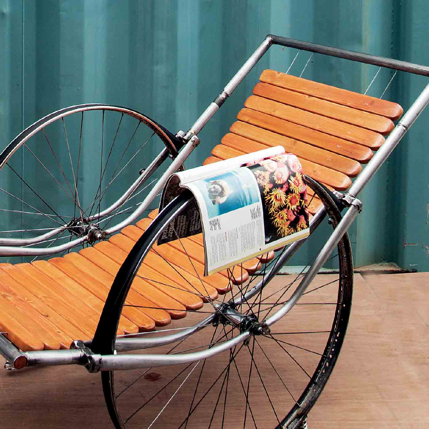 IND-Dhara-Kabaria+studio-Alternatives-rocking-chair
