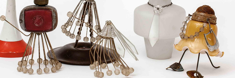 ARG-Luján-Cambariere+Colectivo-Ático-de-Diseño-famila-collection-detail