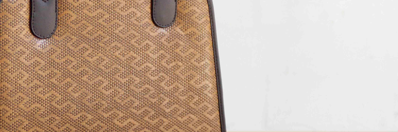 CHN-Wei-Minghui-bamboo-mat-bag-detail