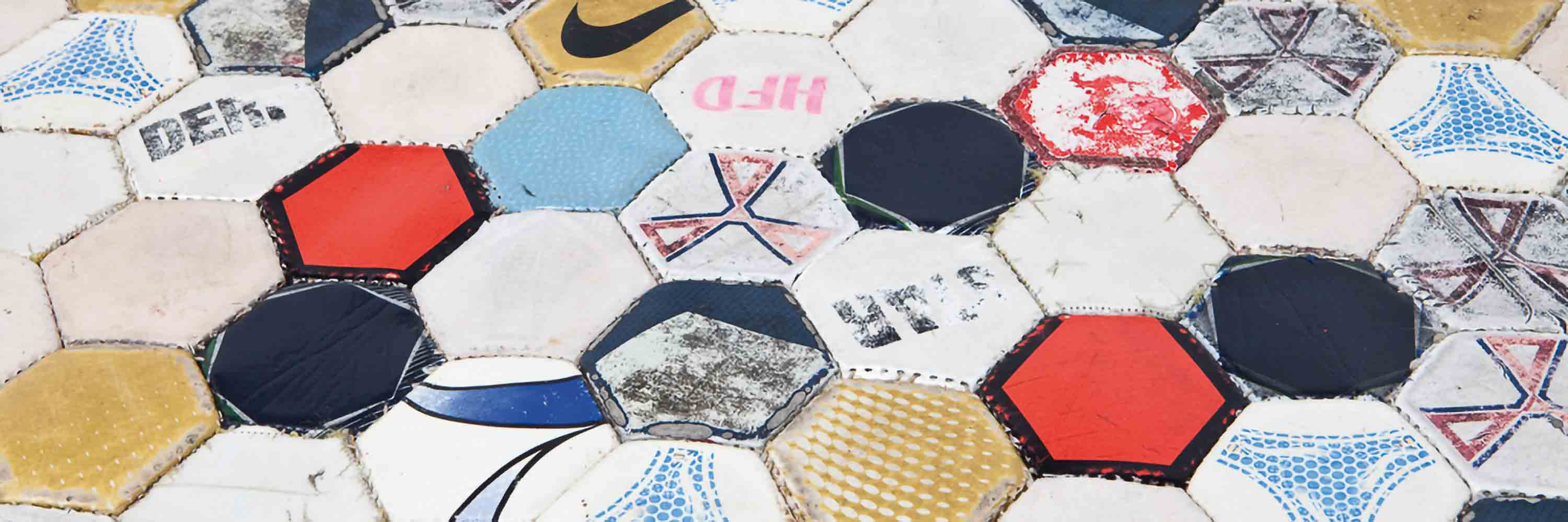 DEU-Janina-Stübler-football-carpet-detail
