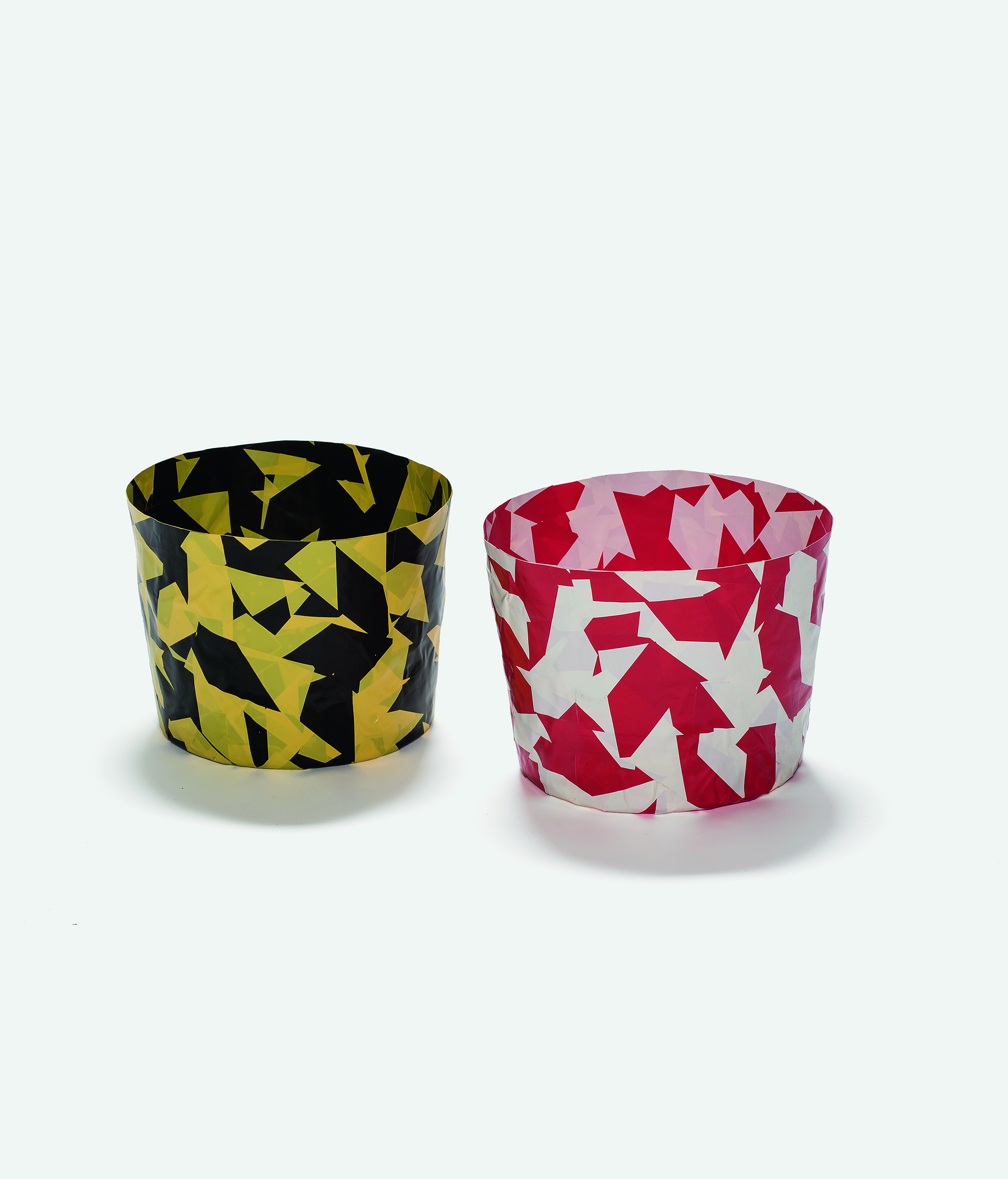 DEU-Peter-Schäfer-Tape-Pot_high-tiled-Tape-Pot_razzle-dazzle-highres