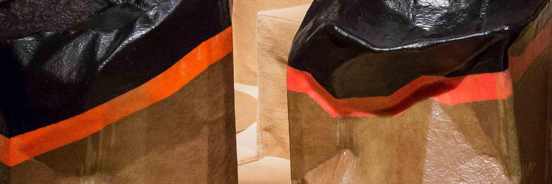 GBR-El-Ultimo-Grito-free-range-stools-detail