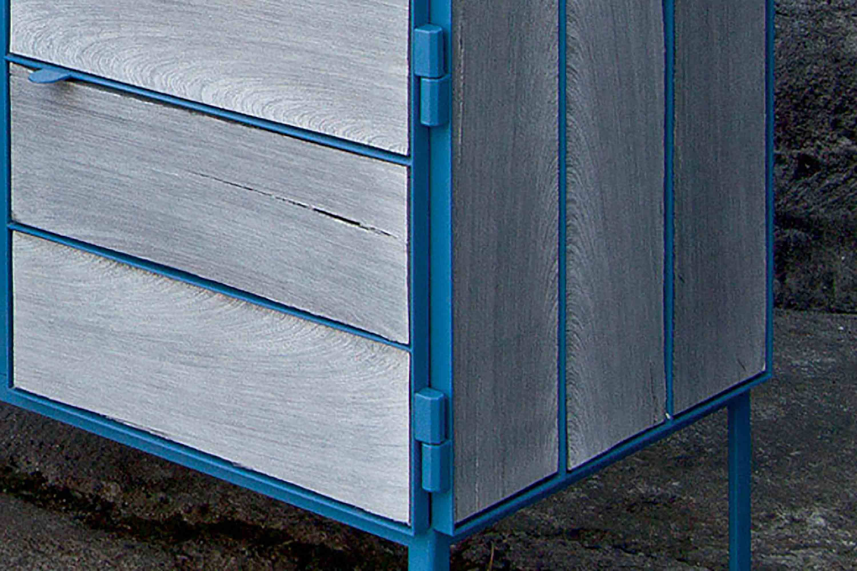 Hanssen_Breg_Framed-cabinet_01_PRESS-detail