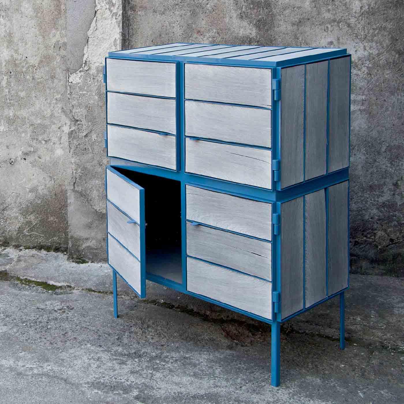 NLD-Breg-Hanssen-framed-cabinet
