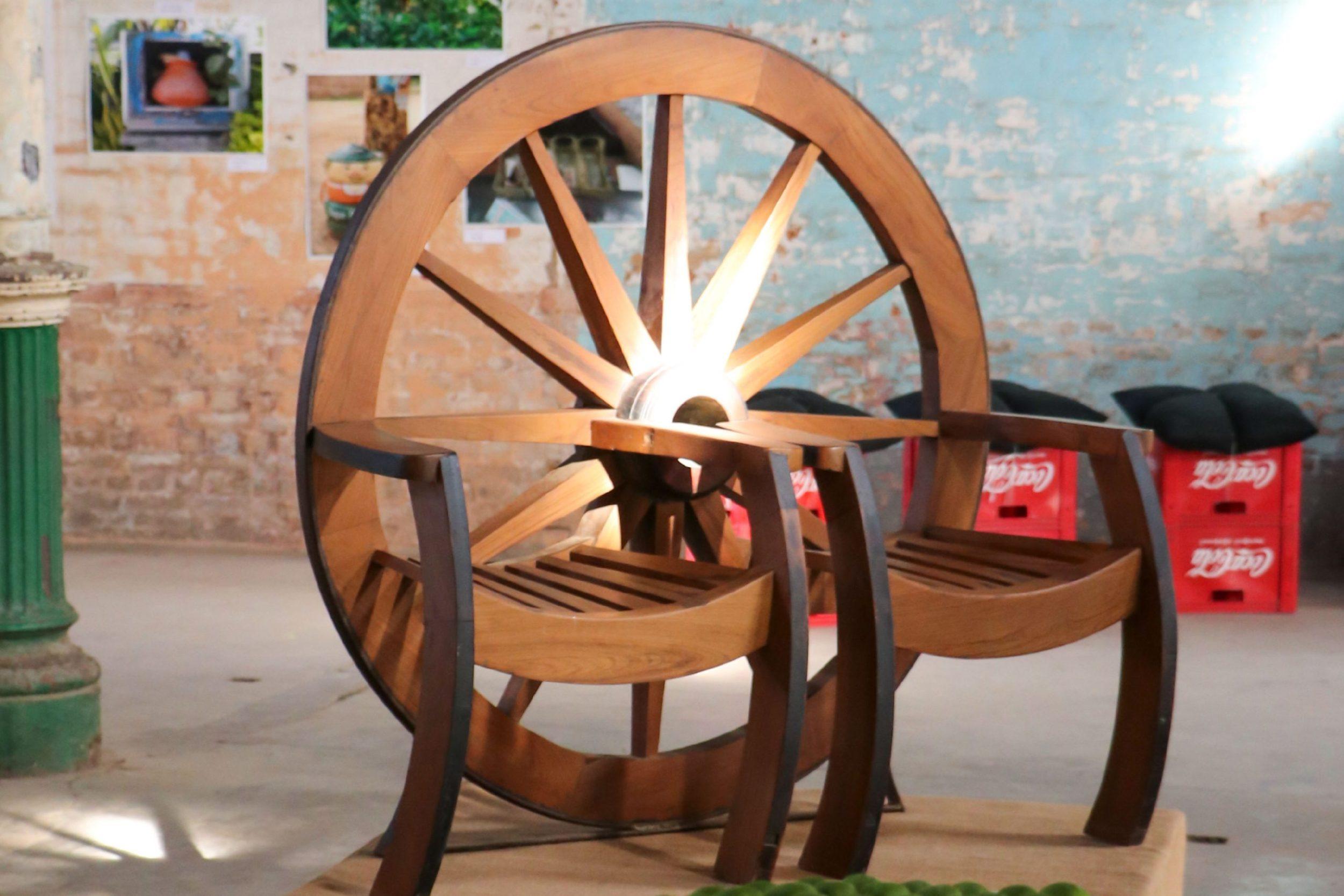 Htein-Lin-Wheels-detail-web-2